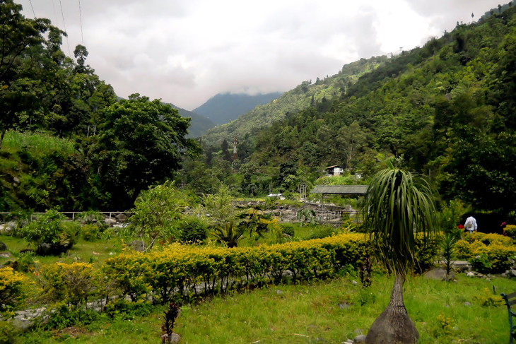 10 Best Places to Visit in Pelling, Sikkim, for Honeymoon